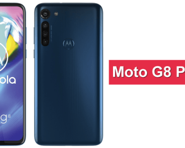 Fix Moto G8 Power Incoming Outgoing Call Drop And Mic Issue