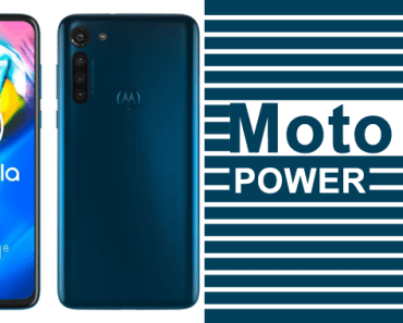 Fix Moto G8 Power Bluetooth, Headphones Connectivity Problems