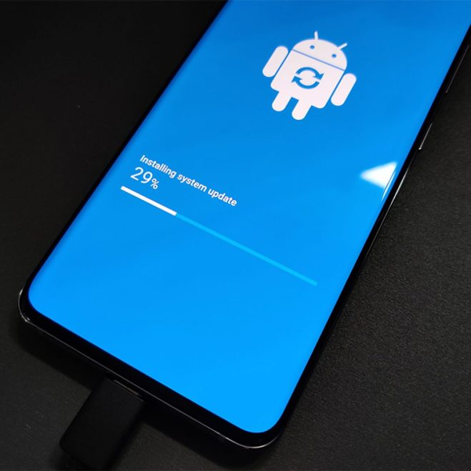 Fix Samsung Galaxy F41 Bluetooth, Headphones Connectivity Problems