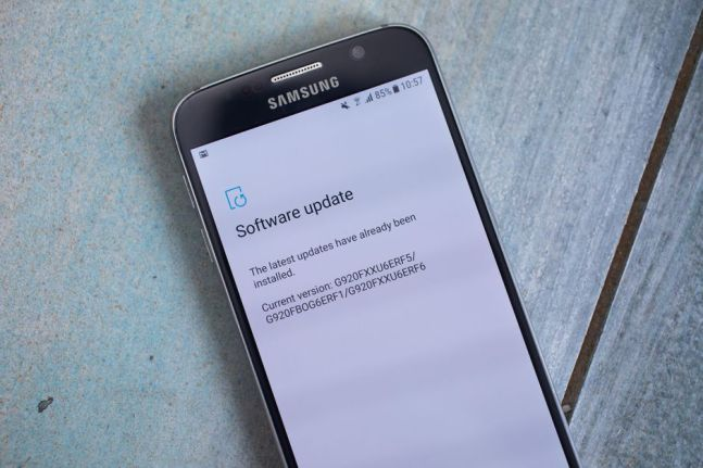 Fix Samsung Galaxy A32 Incoming Outgoing Call Drop And Mic Issue