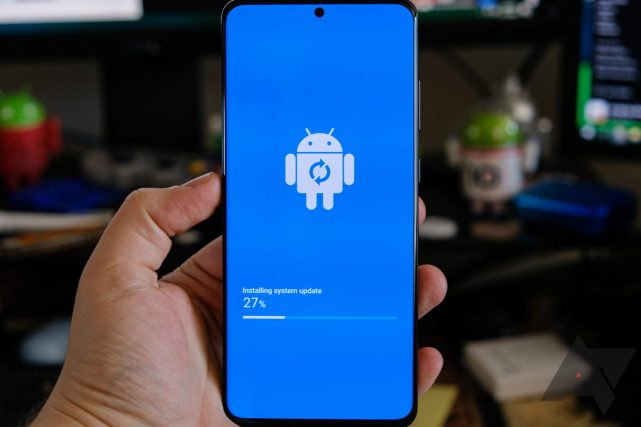 Fix Oppo A74 Battery Charging Issue And Switching On
