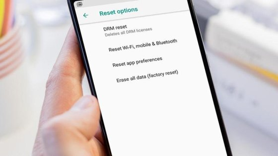 Fix Oppo A74 Battery Draining Issue (Problem Solved)