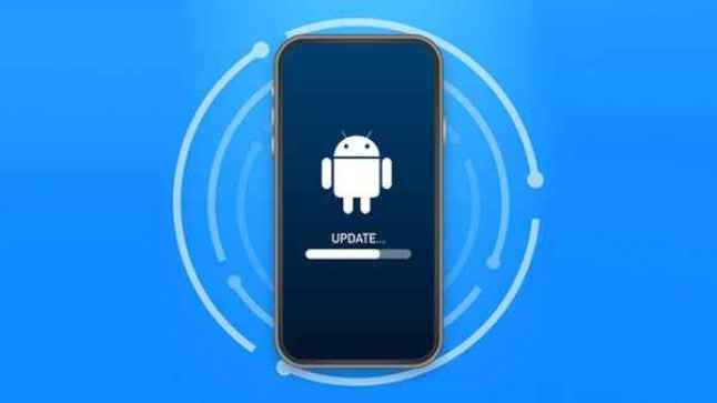 Fix Samsung Galaxy A32 Bluetooth, Headphones Connectivity Problems