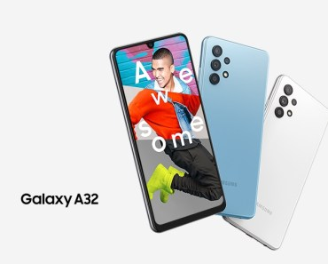 Fix Samsung Galaxy A32 Mobile Data Not Working Issue