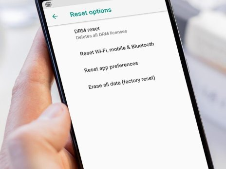 Fix OnePlus Nord 2 Battery Charging Issue And Switching On