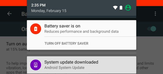 Fix OnePlus Nord 2 Battery Draining Issue (Problem Solved)