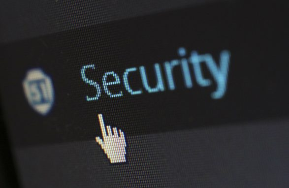 How to Improve Your iPhone's Security