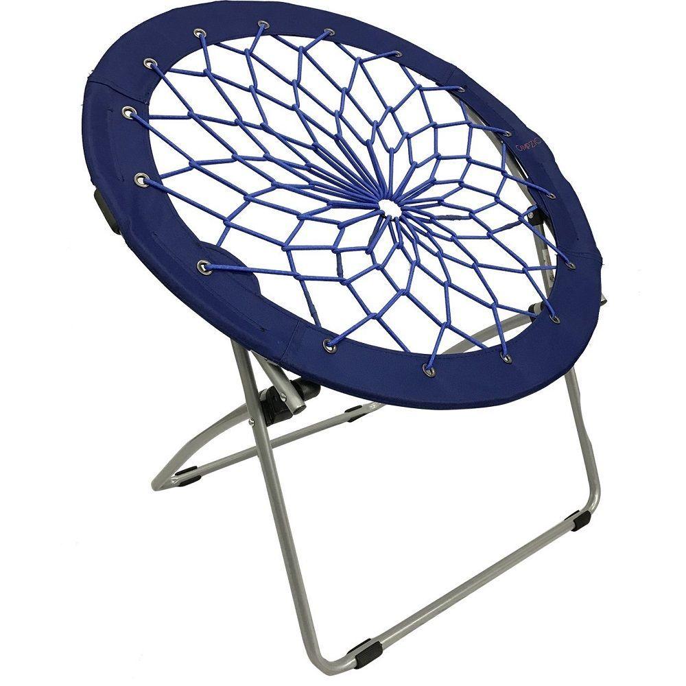Bunjo Bungee Chair  Gadget Flow
