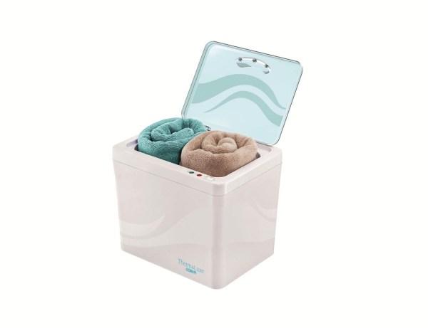 Therma Luxe - Towel Warmer Conair Home Gadget Flow