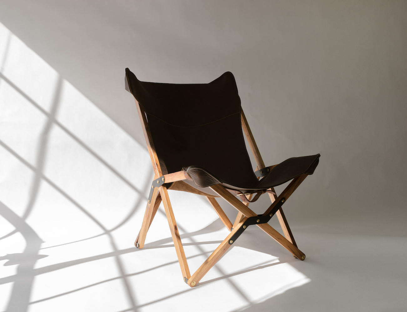 the chair company www folding chairs humphrey by texas rover  gadget flow