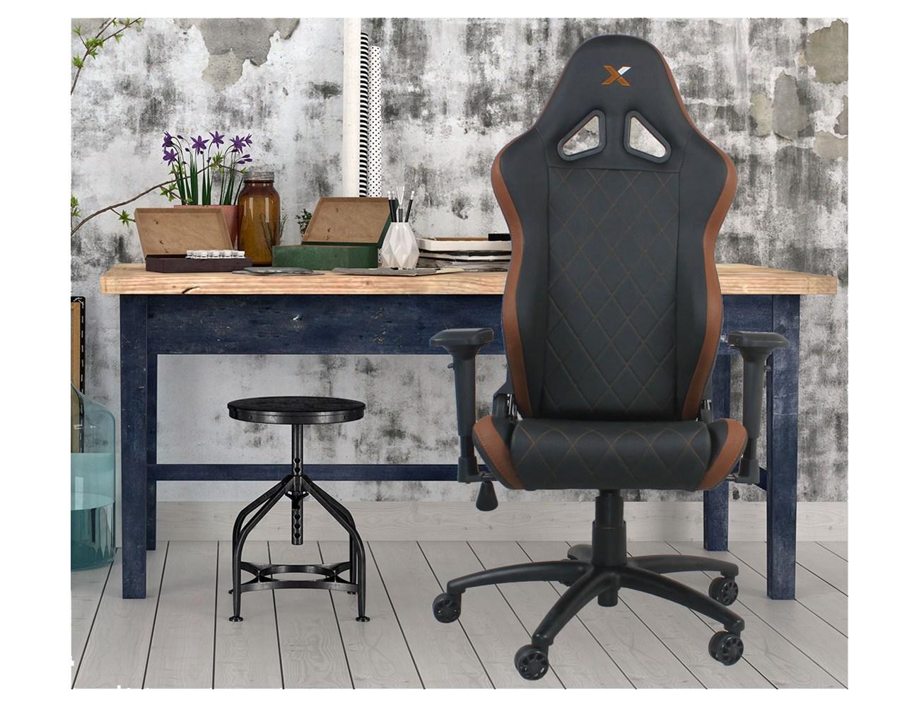 desk chair utm hanging van rapidx ferrino ergonomic  gadget flow