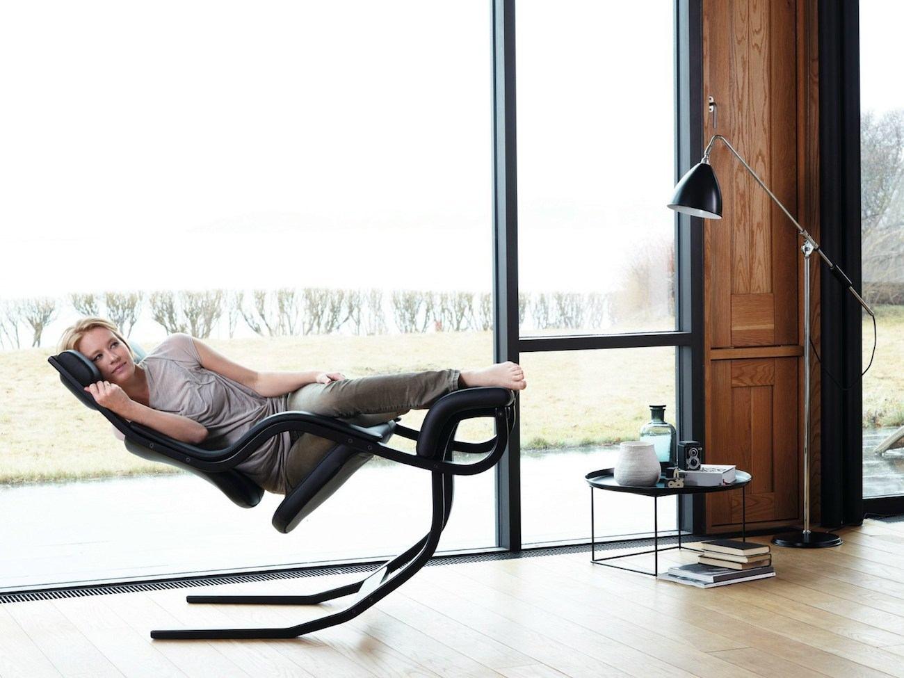 zero gravity office chair uk target brookline dining varier balans  i am loving it