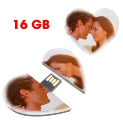 pen-drive-usb-16-gb