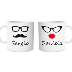 coppia-tazze-da-colazione-personalizzate