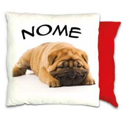 cuscino-per-cane