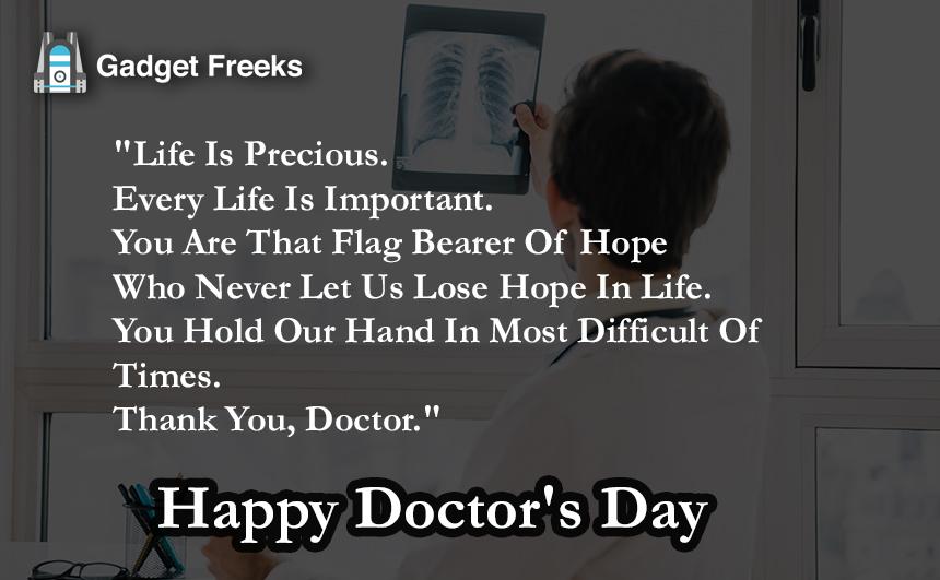 happy national doctor s