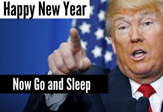 Happy New Year 2020 Memes, Funny Jokes for trolling on Instagram, Whatsapp  & Facebook – Gadget Freeks