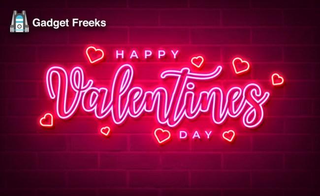 Happy Valentine S Day 2020 Whatsapp Wishes Images