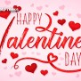 Happy Valentines Day 2020 Images Gif Animation 3d