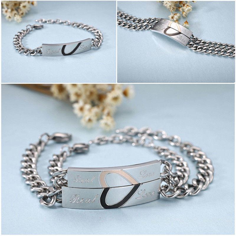 Armband für Paare Vorschau