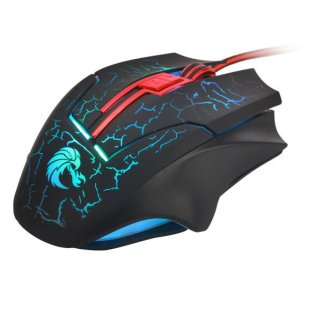 Gaming Mouse Galerie 1