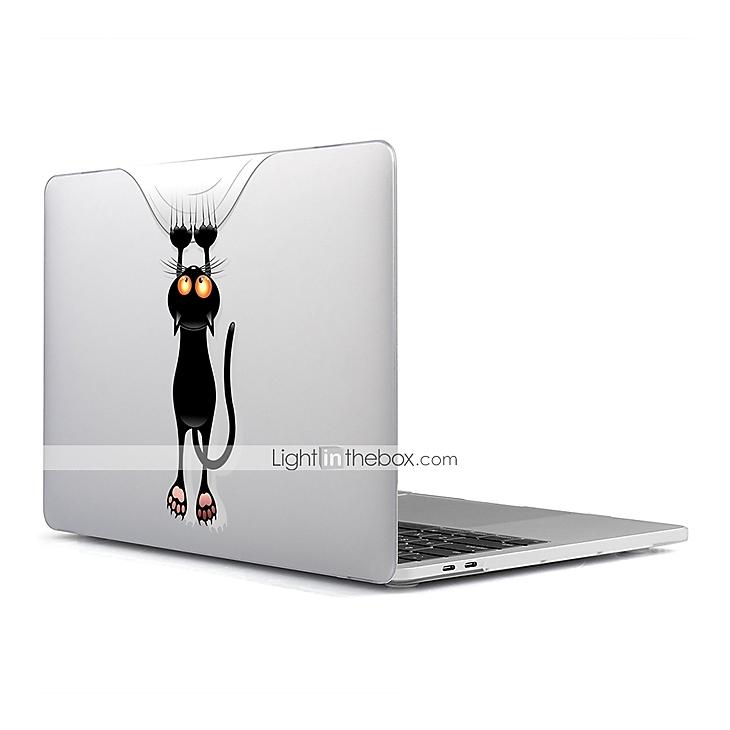 Macbook Cover Vorschau