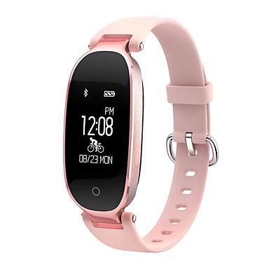 Smartwatch yy s3 Galerie 1