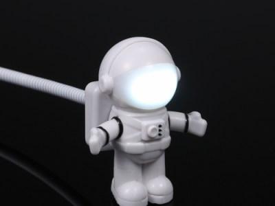 USB Astronaut Vorschau