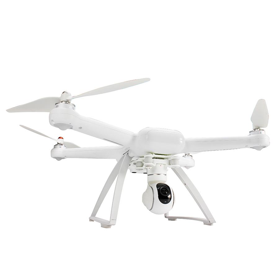 Xiaomi Drone Vorschau