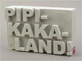 Pipikakaland Vorschau