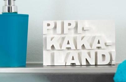 Pipikakaland Galerie 1