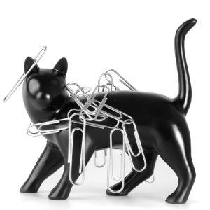Pussy Magnet Vorschau