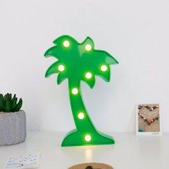 Fiesta Lampe Galerie3
