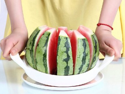 Melonenschneider Vorschau