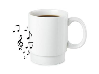 Sprechende Tasse Vorschau