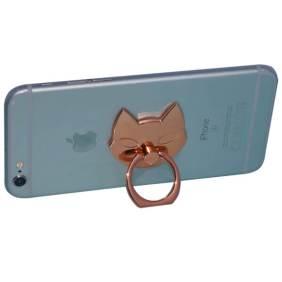 Katze Handy Ring Galerie 3