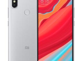 Xiaomi Redmi S2 Vorschau