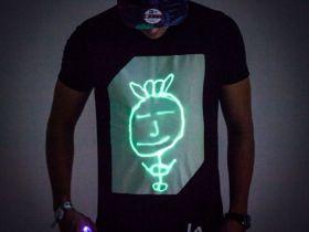 UV Shirt Vorschau