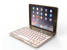 Bluetooth Tastatur-Ipad-Mini Vorschau