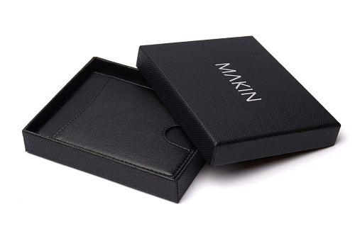 Portemonnaie mit RFID Galerie 1