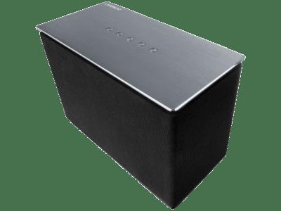 Medion Lifebeat X61073 Vorschau