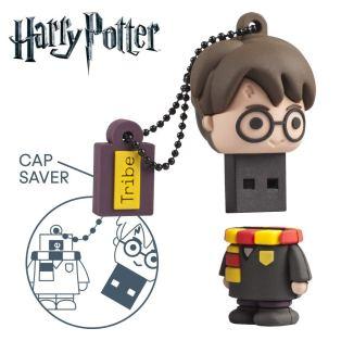 Harry Potter USB Stick Galerie 2