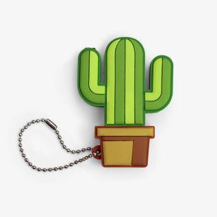 Kaktus Splitter Galerie 1