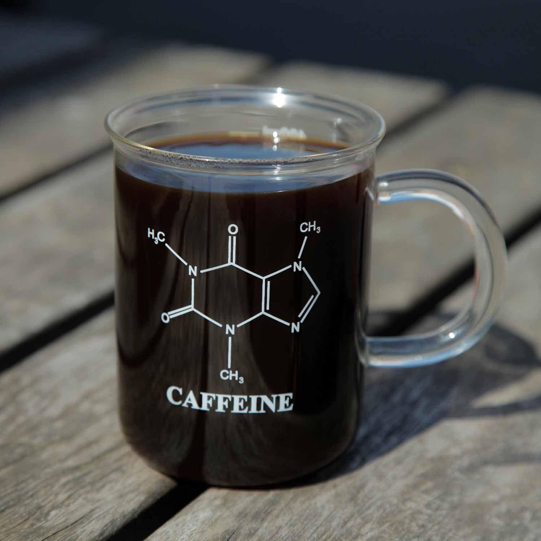 Koffein Tasse Vorschau