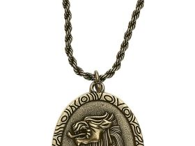Game of Thrones Kette Vorschau