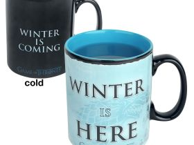 Game of Thrones Tasse Vorschau