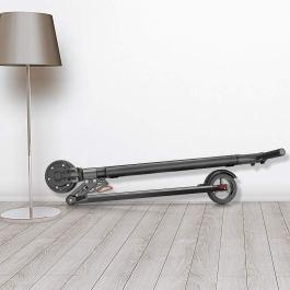 E Roller Galerie 3