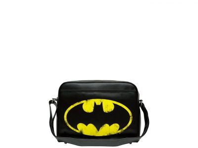 Batman Tasche Vorschau