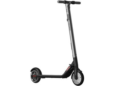 C-Scooter Ninebot ES 1