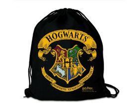 Harry Potter Turnbeutel Vorschau